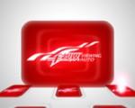 最新2009年片头模板《影视包装巨匠II》