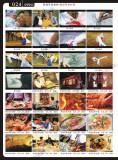 2009影视素材精华大荟萃