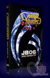 Digital Juice动态素材超白金全集
