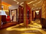 2011年拓者550套室内模型/3d室内设计素材 带施工图