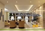 中国室内设计联盟/400套/3D场景模型库/3D完整模型/3D模型库