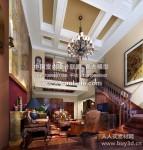 2011年5月新模 中国室内设计联盟官方最新3D模型650套