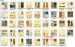 酷贴图/3D贴图/3D模型贴图/3dmax 室内模型/材质贴图/5.48GB